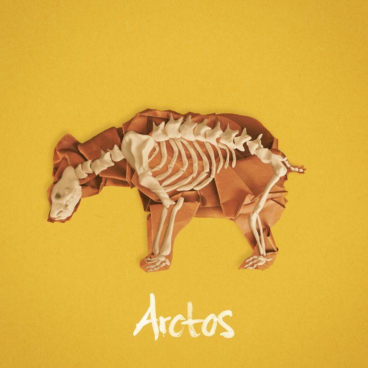 arctos_smaller